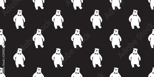 Download 900 Wallpaper Black Panda