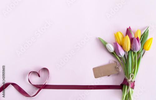 Papiers peints Pays d Afrique Gift flowers