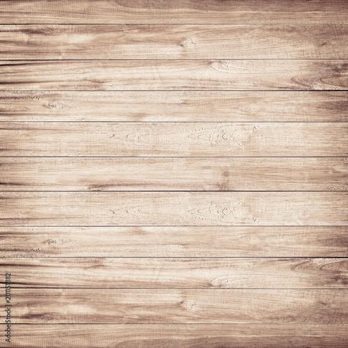 Türaufkleber Holz wood wall texture background