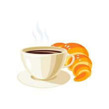 Breakfast, Delicious Start To ...