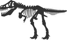 Tyrannosaurus Rex T.Rex Dinosa...
