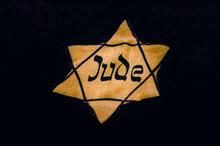 Jews Throughout Nazi-occupied ...