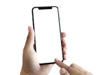 New Phone Technology Smartphon...