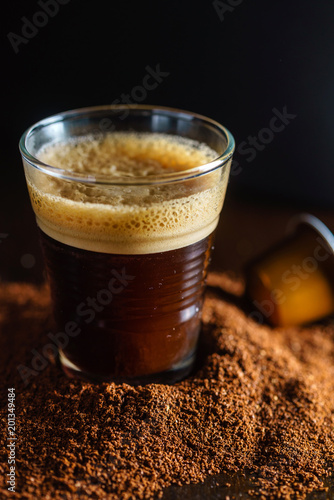 filizanka-espresso