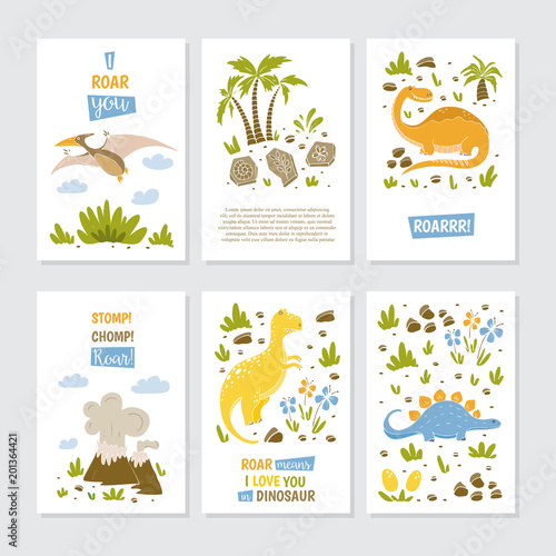 Photo  Vector greeting cards