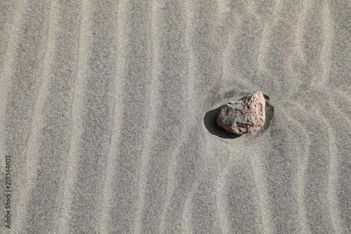 Keuken foto achterwand Stenen in het Zand piedra zen arena 4M0A0471-f18