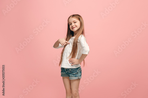 Teenie girl shaved tiny young