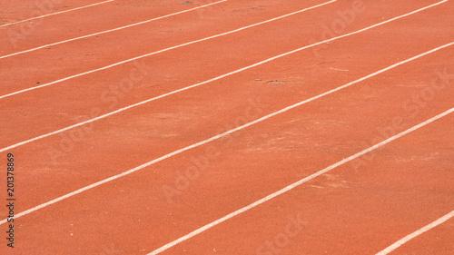 orange track background buy this stock photo and explore similar