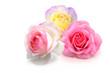 Blumen 928