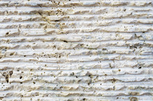 Close-up Of Stone Surface With...