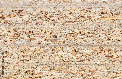 Photo Chipboard textured background