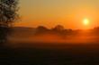 Sonnenaufgang/ Sonnenuntergang