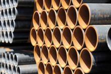 鉄パイプ 鉄管 鋼管