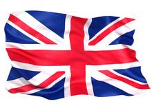 イギリス国家