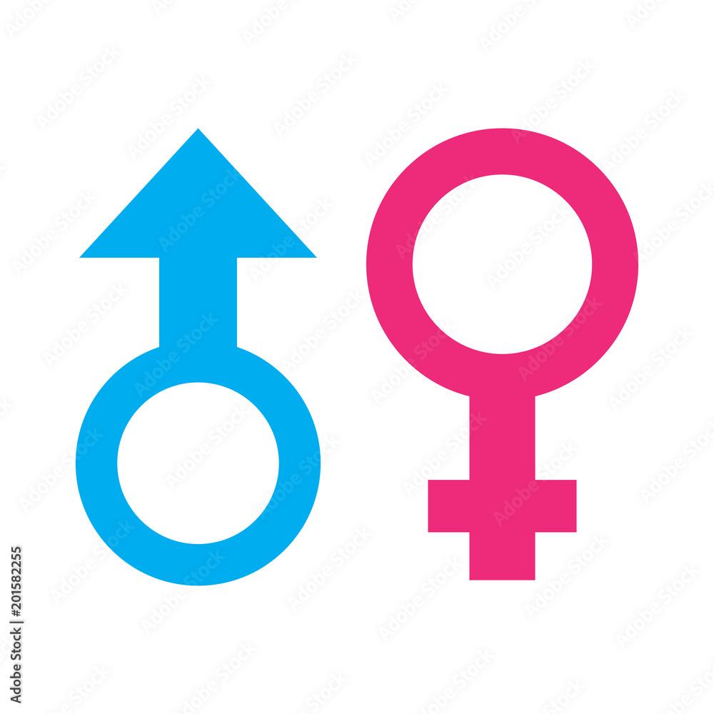 Čierna žena sex symboly