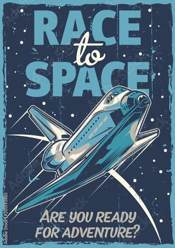 kosmos-w-stylu-plakatu-retro