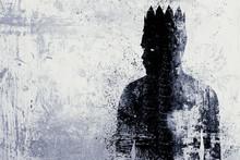 Dark King Sketch