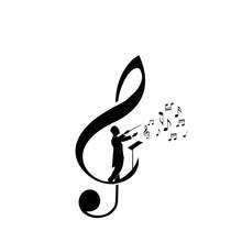 Choir Guide Logo