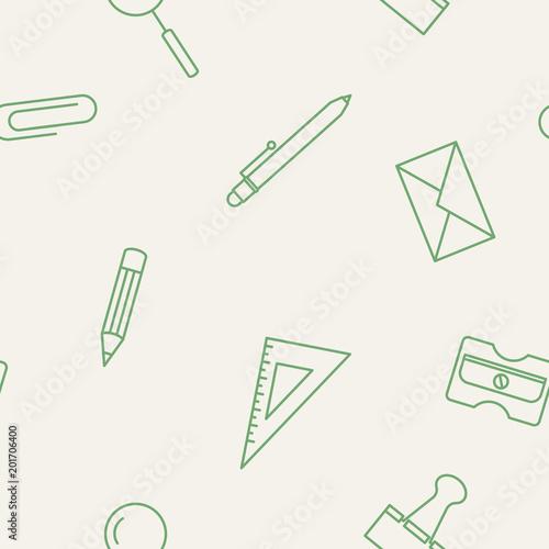bezszwowy-wzor-z-biurowymi-materialy-ikonami
