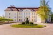 Berlin: Schloss Köpenick, Schlossinsel, Schlossplatz - Köpenicker Schloß