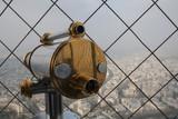 Fototapeta Wieża Eiffla - Paris, France, wieża Eiffla