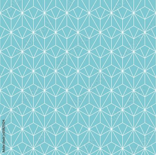 geometryczny-wzor-z-liniami-bezszwowe-tlo-wektor-biala-i-niebieska-tekstura-graficzny-nowoczesny-wzor