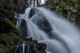 wodospad Podhalański
