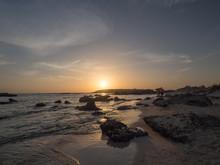 Elafonisi Beach7