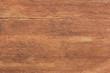 Wooden texture desk