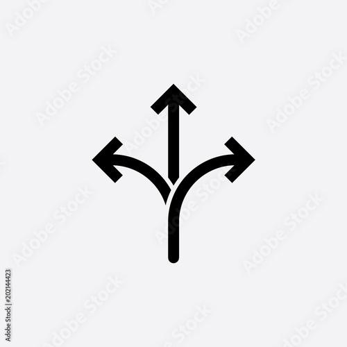 Fotografie, Obraz  flexibility icon
