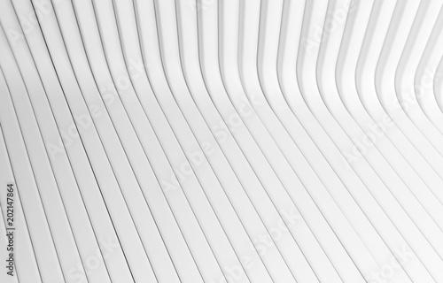 biala-tekstura-powierzchnia-linii-szary