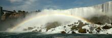 Niagra Falls, Niagra, Canada