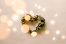 Cannabis Weed Marijauna In Hea...