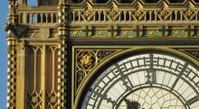 Big Ben Detail 4