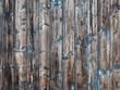 Verwitterte Holzstruktur