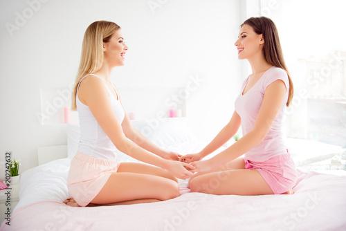 Jenna fischer nude pussy