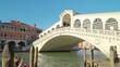 2385_Side_view_of_the_big_white_bridge_in_Venice_Italy.mov
