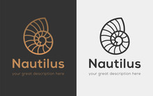 Nautilus Copy