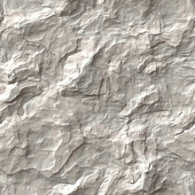 Slate Seamless Texture Background