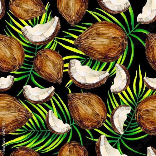 malowane-kokosy