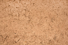 4267328 Background Of Red Clay...