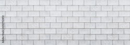 panorama-cementu-bloku-sciany-tlo-i-wzor