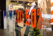 Shopping Sale Sign. Sign Of Sa...