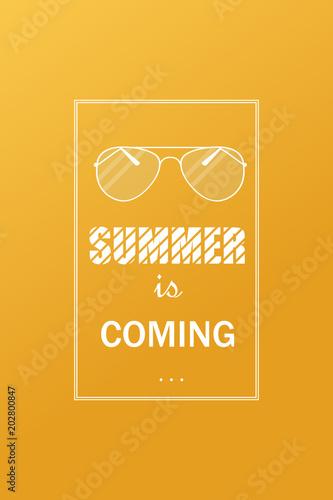 lato-nadchodzi-ilustracji-wektorowych