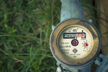 Plumbing Measure Mater