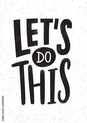 zrobmy-te-motywacyjna-lub-inspirujaca-fraze-haslo-lub-cytat-recznie-pisany