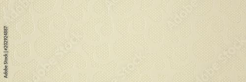 Photo sur Toile Empreintes Graphiques Artificial Leather Background Synthetics