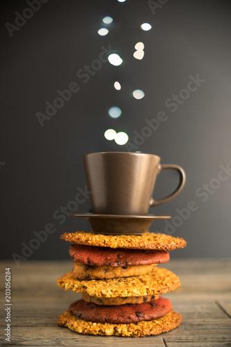filarowe-ciasteczka-z-kawa