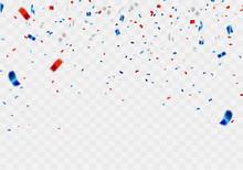 Celebration Background Templat...