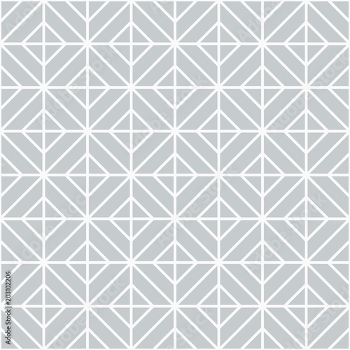 simple-floor-tile-pattern-abstract-geometric-seamless-background-portuguese-ceramic-tiles-vector-illustration